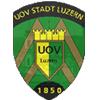 UOV Der Stadt Luzern
